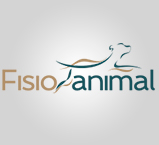 fisio animal