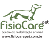 fisiocare pet